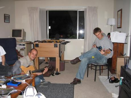 afterparty_content_nick_with_guitar.jpg