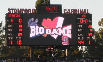 game_big_game_scoreboard.jpg