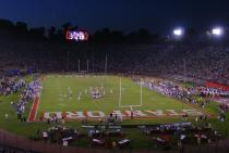 game_stanford_stadium.jpg