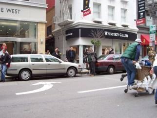 cart_ride.jpg