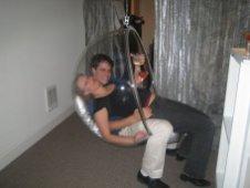 bubble_chair.jpg