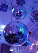 silver_balls2.jpg