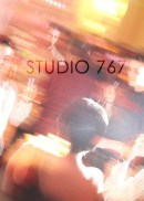 studio_767.jpg