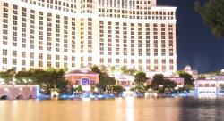 bellagio_fountain_1.jpg