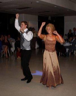 john_mom_dancing.jpg