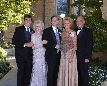 john_mom_family.jpg