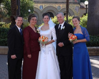 julie_family.jpg