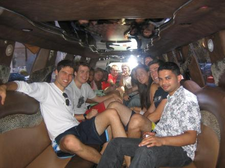 limo4_group.jpg