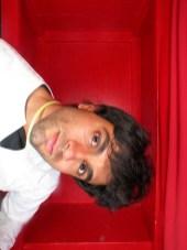 sanjay_sideways.jpg