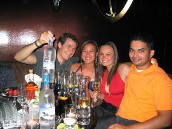 tryst_ken_tina_becca_maulik_bottles.jpg