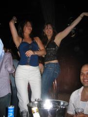 tryst_tina_jessica_dancing.jpg