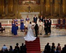 wedding_party_at_alter.jpg