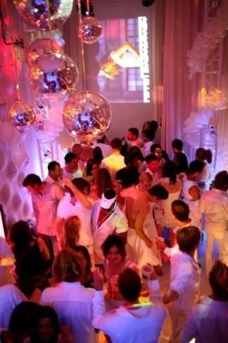 dance_floor_4.jpg