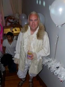 fur_coat.jpg
