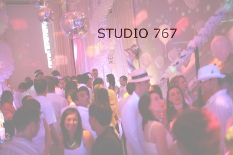 studio_767_title_page.jpg