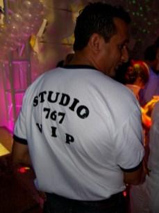 studio_767_vip.jpg