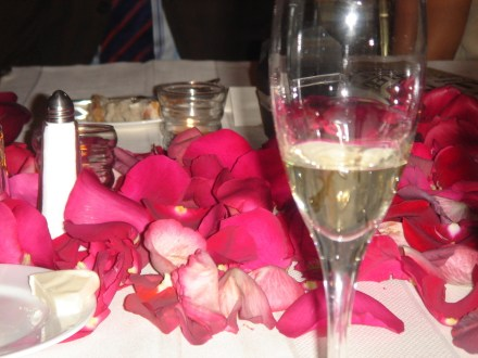rose_petals_and_champagne