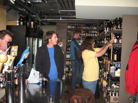 city_beer_shelves.jpg