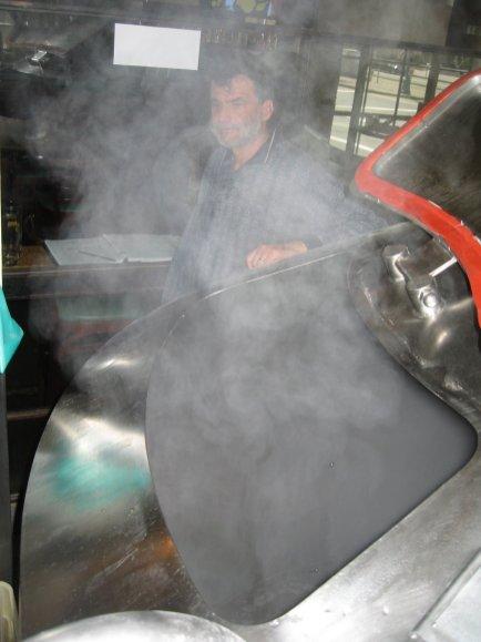gordon_biersch_steam.jpg