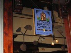 sf_brewing_co.jpg