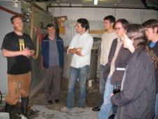 sf_brewing_co_basement.jpg