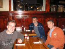 sf_brewing_co_bret_george_tom.jpg