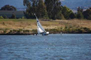 sailboat_capsized.jpg