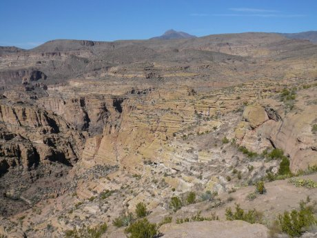 az_view_canyon.jpg