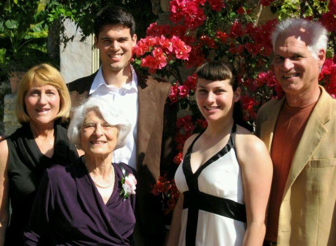barrett_family