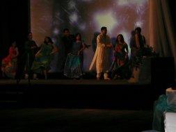 show_dancers.jpg