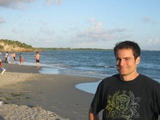jeremy_beach.jpg