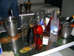 bottle_service