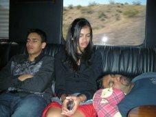 bus_back_asleep_2.jpg