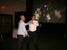reception_dancing_nick_ryan.jpg