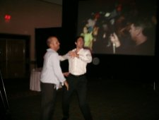 reception_dancing_nick_ryan.jpg