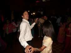 reception_dancing_ryan.jpg