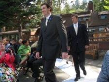 ceremony_ken_peter.jpg