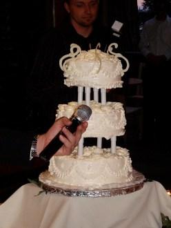 reception_cake.jpg