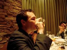fleur_de_lys_absinthe_ken_drinking.jpg