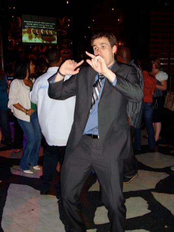 rumjungle_ken_dancing.jpg