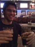 ryan_burger_bar_two_beers.jpg