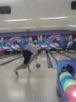bowling_danny.jpg