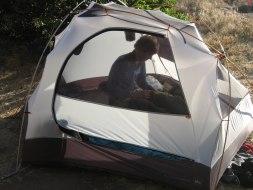 camp_tent_peter.jpg