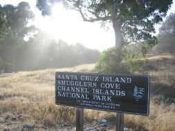 island_sign.jpg