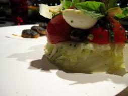 03_tuna_nicoise_salad.jpg