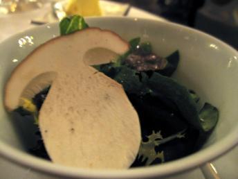 08_mushroom_salad.jpg