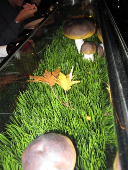decoration_mushroom.jpg