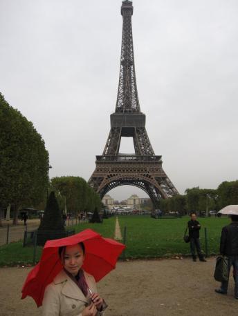 eiffel_tower_jane.jpg