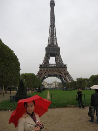 eiffel_tower_jane.jpg