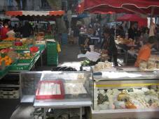 market_2.jpg